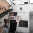 Sin riesgo de fuga penal de Huajuapan: director