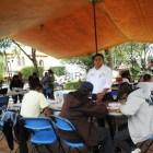 Se concentra analfabetismo en 4 municipios mixtecos