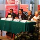 En riesgo de desaparecer lengua Ixcateca y Chocholteca