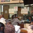Recauda ayuntamiento 6.5 mdp de impuesto predial