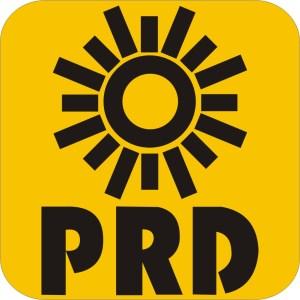 Dan a conocer precandidatos del PRD a diputación local