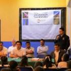 Destinará CONANP 1 mdp para conservar maíz criollo