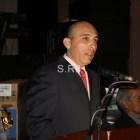 Pide aspirante a la presidencia municipal designación imparcial