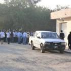 Remueven cuatro funcionarios de la SSO en Huajuapan