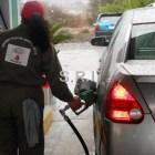 Piden gasolineros congelar precio de combustibles
