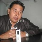 Se registra López González ante el IEEPCO como candidato a presidente de Huajuapan