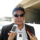 Denuncia SNTSA desabasto de medicamentos en la Mixteca