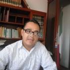 Confrontación Madero y Cordero no afectará elecciones: Moran Madrazo