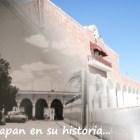 Huajuapan en su historia; El Indio de Nuyoo