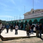 Exige CEDHAPI aplicación de medidas cautelares a favor de comunidades mixtecas