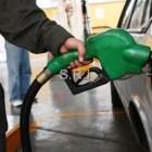 Entra en vigor octavo incremento a los combustibles