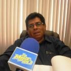 Entrega Ayuntamiento de Huajuapan documentación a la ASE