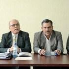 En 45 días entregarán resultados de auditoría a Huajuapan: Altamirano Toledo