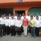 Presentará presidente electo planes y reglamentos para Huajuapan