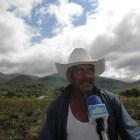 Nos olvidan y solo somos utilizados en tiempos electorales: Campesinos mixtecos