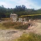 Encuentran cuerpo de joven del Molino en una fosa de Xochixtlapilco