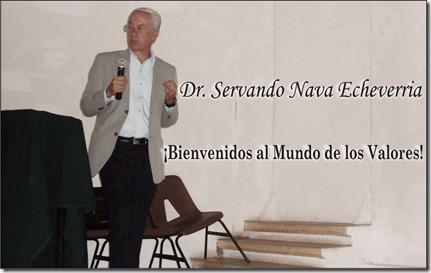 Dr. Servando Nava Echeverria_IMG-
