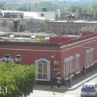 La Casa de la Cultura de Huajuapan Cumple 31 años