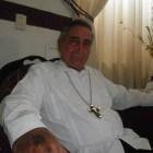 La Semana Santa no solo son vacaciones: Pino Miranda