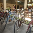 Festejarán el día internacional de la bicicleta