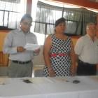 Solo un 2% de presidentas municipales en Oaxaca