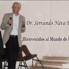 Servando Nava_El Destino