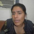 Necesario que haya consejeros del INE de extracción indígena: ECM