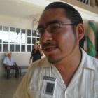 Inauguran proyecto Orquesta y Coro Esperanza Azteca Huajuapan
