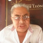 Dinero mal invertido el utilizado para Policía Turística: Barra de Abogados