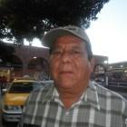 El ferrocarril cubrió una etapa importante en México: Jubilado