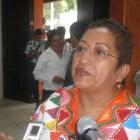Lamentables los hechos en contra de perredistas en Guerrero: Diputada