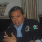 Disminuye número de menores infractores en el Municipio