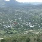 Desmiente profesional de la construcción acusaciones de Tequixtepec