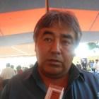 La Alianza de Transportistas se deslinda de los hechos de Yucuñuti