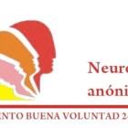Dejar de sufrir objetivo de Neuróticos Anónimos en Huajuapan