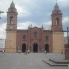 Artesanos de Zapotitlán como cada año estarán presentes en el domingo de Ramos