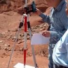Supervisa Fondo Mundial para la Naturaleza proyecto GEF Mixteca