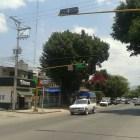 Hemiciclo a Juárez costará 2 5 mdp