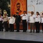 Desconocen regidores de Huajuapan promulgación de la Constitución de Oaxaca