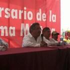 Rechaza Yosoñama propuesta de Segob para solucionar conflicto agrario con Mixtepec
