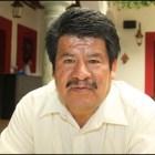 Anuncia S 59 cierre de módulos en la Mixteca