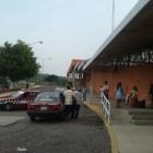 Llama Sevitra a denunciar abusos de transportistas en Huajuapan