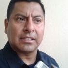 Implementara SSP operativo en municipios limítrofes con Guerrero