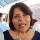 Avances de reforma político – electoral en Oaxaca se conocerán posterior a elección del 2016: TEEPJO