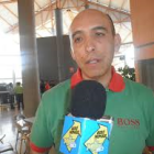 Pueden darse situaciones negativas en la economía por lo ocurrido en Almoloya de Juárez