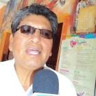 Auditarán a municipio de Huajuapan