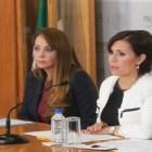 Gobierno exenta firma de maestros para cobrar apoyos del programa Prospera