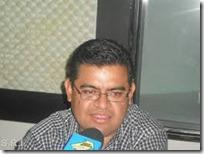 Grinel Flores Hernandez