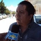 Pobreza en Mixteca se debe combatir con acciones: Hernández Cuevas