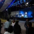 Promueven lengua materna en Cacaloxtepec